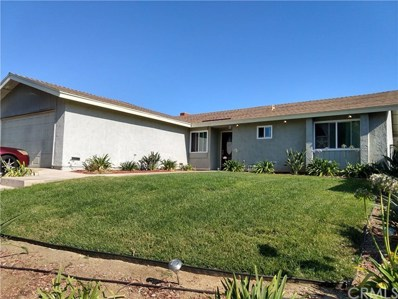 4947 Claire Drive, Oceanside, CA 92057 - MLS#: PW18199337