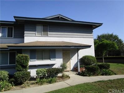 11097 Dudley Way, Stanton, CA 90680 - MLS#: PW18199407