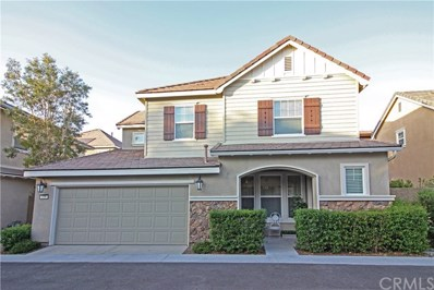 138 Compass, Irvine, CA 92618 - MLS#: PW18199434