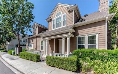 9 Chilmark Street, Ladera Ranch, CA 92694 - MLS#: PW18199495