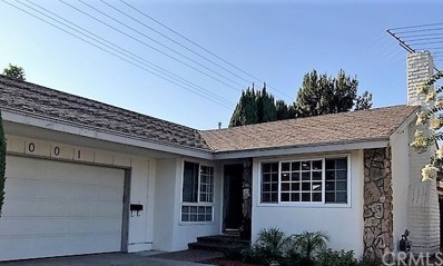 5001 Cordoba Circle, La Palma, CA 90623 - MLS#: PW18199508