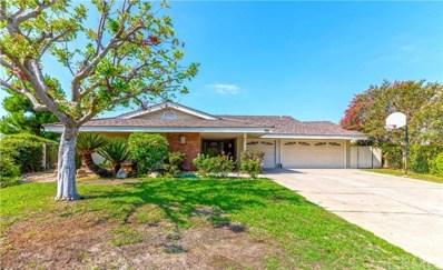 2247 Camino Rey, Fullerton, CA 92833 - MLS#: PW18199802