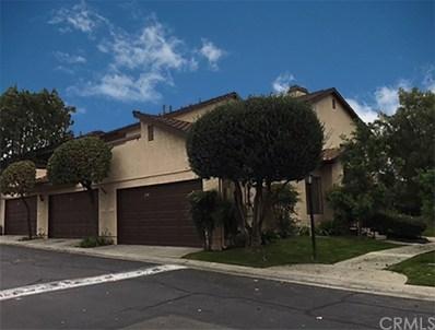 2710 Calle Ruiz, West Covina, CA 91792 - MLS#: PW18199815