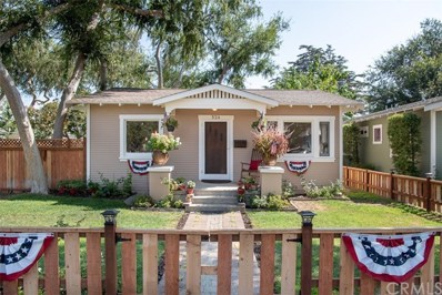 524 E Wilshire Avenue, Fullerton, CA 92832 - MLS#: PW18199984