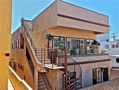 16716 Bay View Drive, Sunset Beach, CA 90742 - MLS#: PW18199990