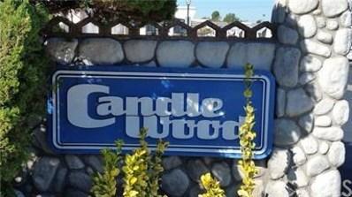 10745 Victoria UNIT 11, Whittier, CA 90604 - MLS#: PW18200006