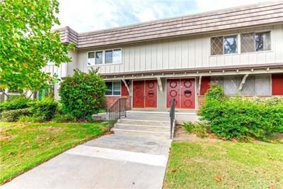 4675 Larwin Avenue, Cypress, CA 90630 - MLS#: PW18200051