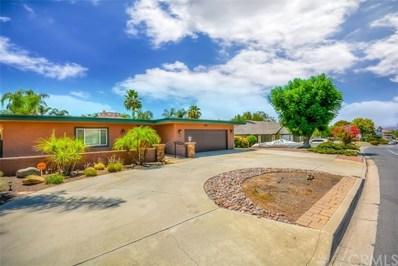 23169 Canyon Lake Dr S, Canyon Lake, CA 92587 - MLS#: PW18200264