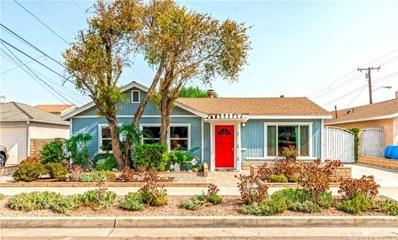 7971 4th Street, Buena Park, CA 90621 - MLS#: PW18200327