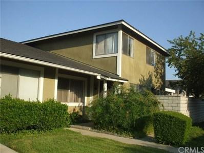 1326 Brooktree Circle, West Covina, CA 91792 - MLS#: PW18200396