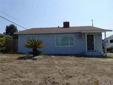 9803 Coalinga Avenue, Montclair, CA 91763 - MLS#: PW18200455