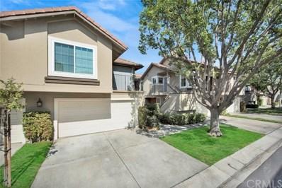 540 S Hollydale Lane, Anaheim Hills, CA 92808 - MLS#: PW18200585
