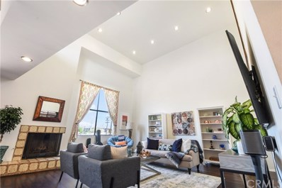 3832 Overland Avenue UNIT 2, Culver City, CA 90232 - MLS#: PW18200646