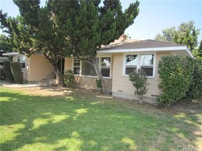 4249 Cogswell Road, El Monte, CA 91732 - MLS#: PW18200685