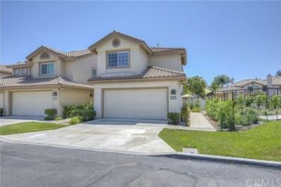 56 Meadowbrook, Aliso Viejo, CA 92656 - MLS#: PW18201196