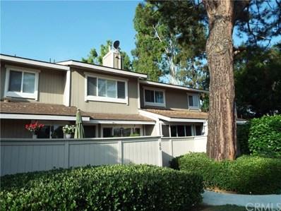 3176 E Palm Drive UNIT 66, Fullerton, CA 92831 - MLS#: PW18201374