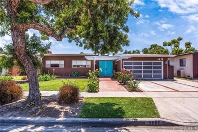 5868 Deborah Street E, Long Beach, CA 90815 - MLS#: PW18201618
