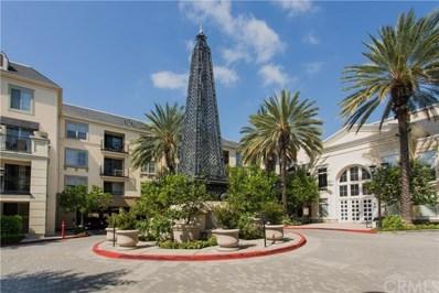 3142 Watermarke Place, Irvine, CA 92612 - MLS#: PW18201737