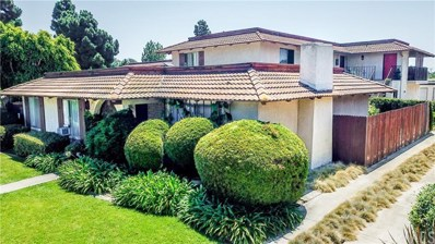 4592 Heil Avenue, Huntington Beach, CA 92649 - MLS#: PW18201764