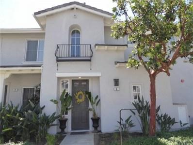 4 Calle Centello, San Clemente, CA 92673 - MLS#: PW18201777