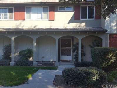 4717 Larwin Avenue, Cypress, CA 90630 - MLS#: PW18202332
