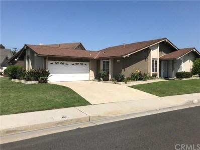 8032 Swan Circle, La Palma, CA 90623 - MLS#: PW18202333