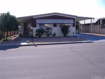 26085 Butterfly Palm Drive, Homeland, CA 92548 - MLS#: PW18202344