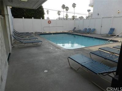 3565 Linden Avenue UNIT 355, Long Beach, CA 90807 - MLS#: PW18202363