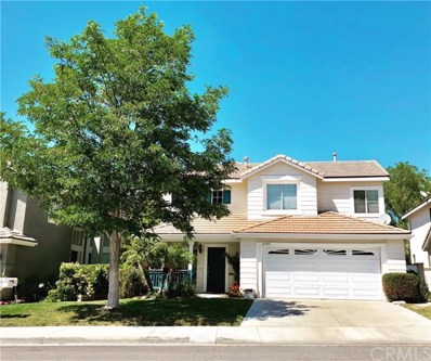 23811 Robindale Place, Valencia, CA 91354 - MLS#: PW18202371