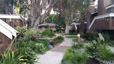 8720 Meadow Brook Avenue UNIT C, Garden Grove, CA 92844 - MLS#: PW18202459