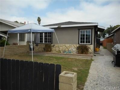 10529 Downey Norwalk Road, Norwalk, CA 90650 - MLS#: PW18202722