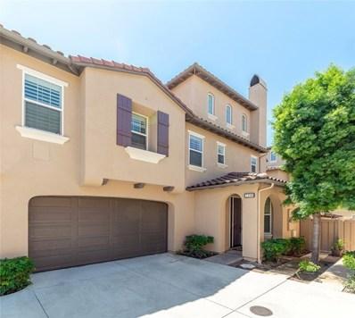 7298 Arcadia Drive, Huntington Beach, CA 92648 - MLS#: PW18202931