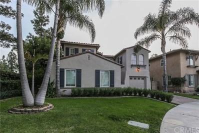 2 Sunnyvale, Irvine, CA 92602 - MLS#: PW18202955