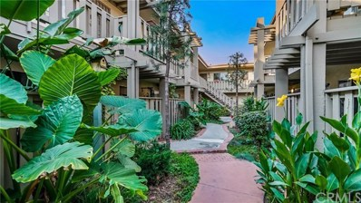 3265 Santa Fe Avenue UNIT 57, Long Beach, CA 90810 - MLS#: PW18203165