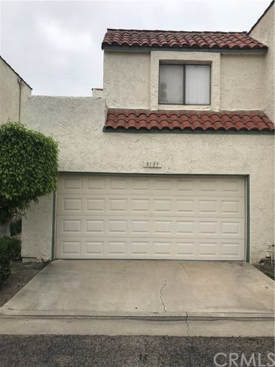 9105 Biola Lane, Garden Grove, CA 92844 - MLS#: PW18203314
