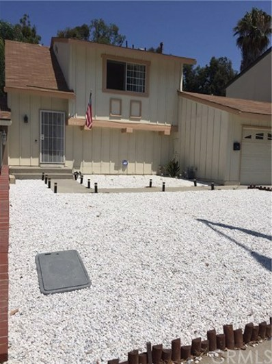1949 GREENLEAF Drive, West Covina, CA 91792 - MLS#: PW18203530