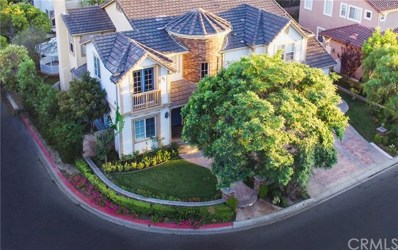6946 Preakness Dr, Huntington Beach, CA 92648 - MLS#: PW18203570
