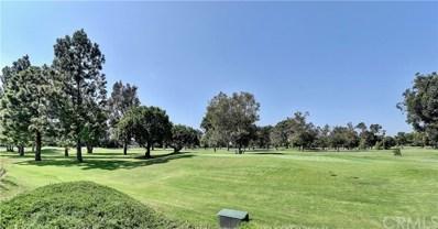 2000 KORNAT Drive, Costa Mesa, CA 92626 - MLS#: PW18203861