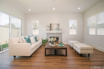 1045 Hope Lane, North Tustin, CA 92705 - MLS#: PW18203975