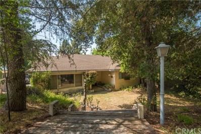 3640 El Caminito, Glendale, CA 91214 - MLS#: PW18203977