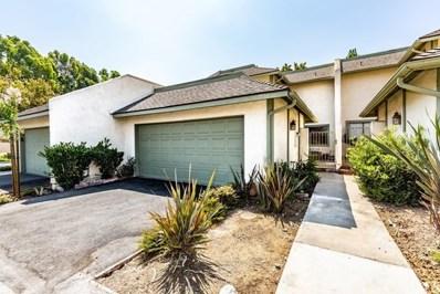 1530 Pine Drive, La Habra, CA 90631 - MLS#: PW18204167