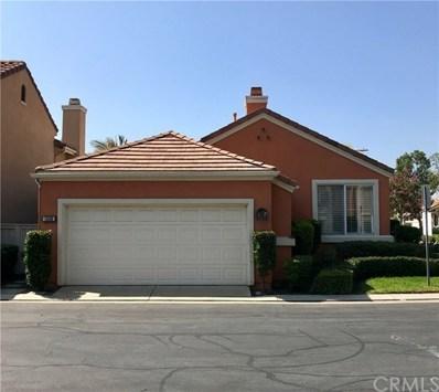 13460 S Gamble Court, Tustin, CA 92782 - MLS#: PW18204206