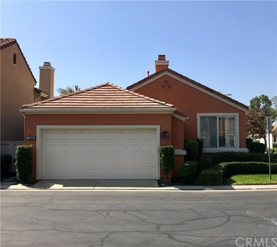 13460 S Gamble Court, Tustin, CA 92782 - MLS#: PW18204206