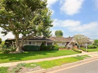 4315 Fairway Drive, Lakewood, CA 90712 - MLS#: PW18204257