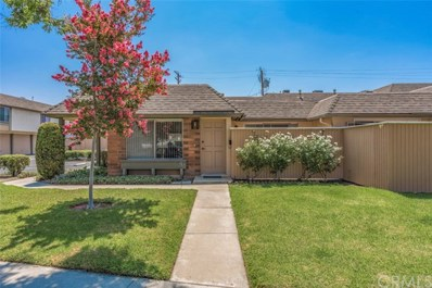 1424 E Bell Avenue, Anaheim, CA 92805 - MLS#: PW18204456