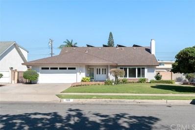 1120 Cherry Hills Street, Placentia, CA 92870 - MLS#: PW18204654
