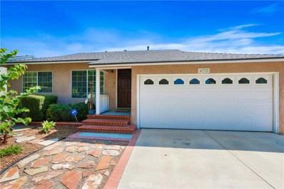 4732 Lorelei Avenue, Long Beach, CA 90808 - MLS#: PW18204711