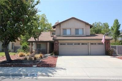 13129 Gold Rush Drive, Corona, CA 92883 - MLS#: PW18204738