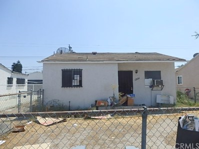 12024 Arkansas Street, Artesia, CA 90701 - MLS#: PW18204798