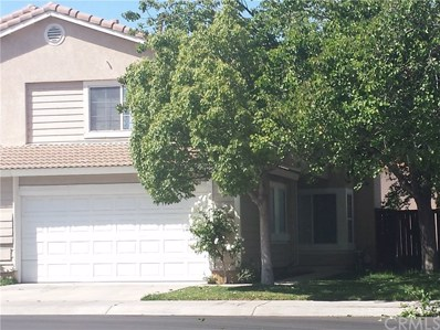 19209 Pemberton Place, Riverside, CA 92508 - MLS#: PW18204829